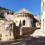 village de st guilhem