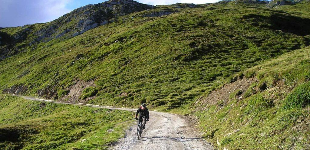 Balade en vélo ou en canoe près du Pic Saint-Loup